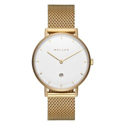 RELOJ MELLER ASTAR ALL GOLD