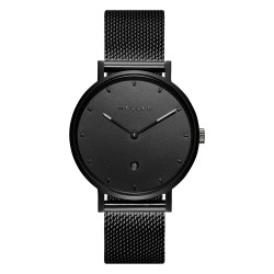RELOJ MELLER ASTAR ALL BLACK