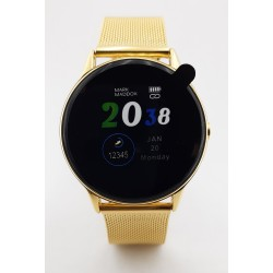 RELOJ SMARTWATCH MARK...