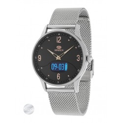 RELOJ SMART WATCH MAREA